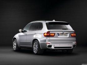 Ver foto 4 de BMW X5 M-Package 2008