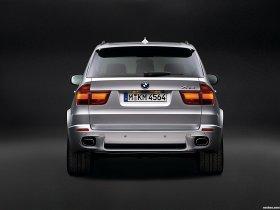 Ver foto 2 de BMW X5 M-Package 2008