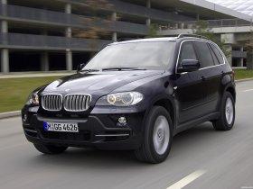 Ver foto 15 de BMW X5 Security Plus 2009