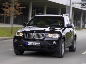 Ver foto 13 de BMW X5 Security Plus 2009