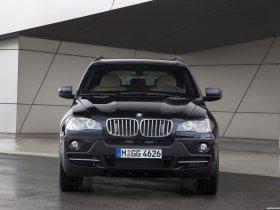 Ver foto 6 de BMW X5 Security Plus 2009