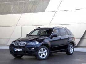 Ver foto 5 de BMW X5 Security Plus 2009