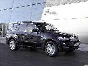 Ver foto 21 de BMW X5 Security Plus 2009