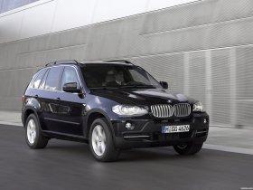 Ver foto 18 de BMW X5 Security Plus 2009