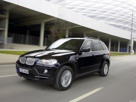 Ver foto 16 de BMW X5 Security Plus 2009
