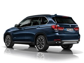 Ver foto 2 de BMW X5 Security Plus Concept F15 2013