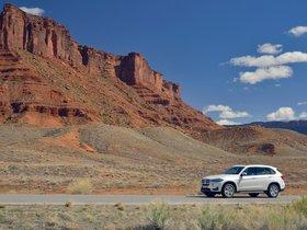 Ver foto 19 de BMW X5 xDrive30d F15 2013