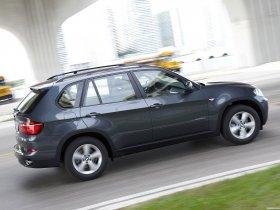 Ver foto 7 de BMW X5 xDrive40d E70 2010