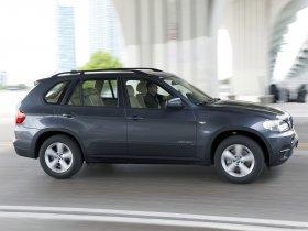 Ver foto 5 de BMW X5 xDrive40d E70 2010