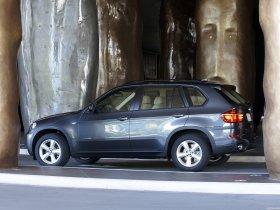 Ver foto 39 de BMW X5 xDrive40d E70 2010
