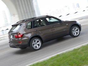 Ver foto 45 de BMW X5 xDrive50i E70 2010