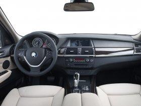 Ver foto 54 de BMW X5 xDrive50i E70 2010
