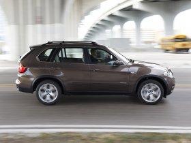 Ver foto 47 de BMW X5 xDrive50i E70 2010