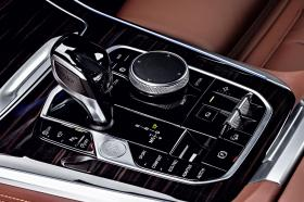 Ver foto 16 de BMW X5 xDrive 30d 2018