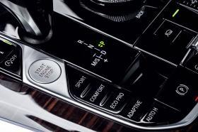 Ver foto 38 de BMW X5 xDrive 30d 2018