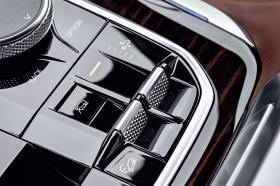 Ver foto 36 de BMW X5 xDrive 30d 2018