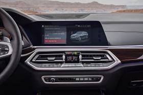 Ver foto 21 de BMW X5 xDrive 30d 2018