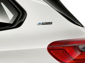 Ver foto 7 de BMW X5 xDrive45e iPerformance M Sport 2019