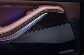 Ver foto 22 de BMW X5 xDrive 30d 2018