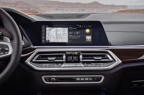 Ver foto 40 de BMW X5 xDrive 30d 2018