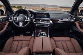 Ver foto 18 de BMW X5 xDrive 30d 2018
