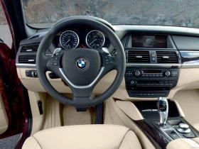 Ver foto 36 de BMW X6 2008
