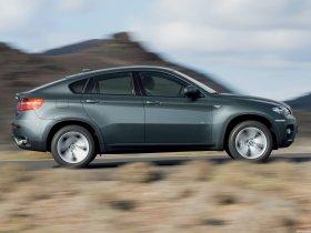 Ver foto 19 de BMW X6 2008