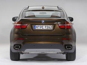 Ver foto 2 de BMW X6 E71 2012