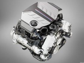 Ver foto 41 de BMW X6 M 2009