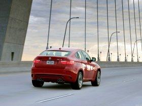 Ver foto 30 de BMW X6 M 2009