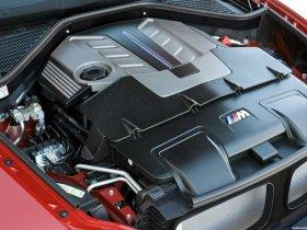 Ver foto 39 de BMW X6 M 2009