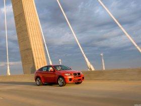 Ver foto 33 de BMW X6 M 2009