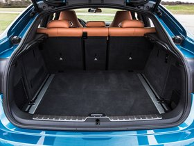 Ver foto 10 de BMW X6 M F86 USA  2015