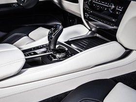 Ver foto 20 de BMW X6 M50d F16 2014
