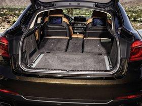 Ver foto 33 de BMW X6 xDrive50i F16 2014