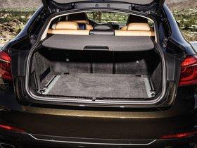 Ver foto 32 de BMW X6 xDrive50i F16 2014