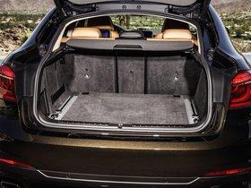 Ver foto 31 de BMW X6 xDrive50i F16 2014