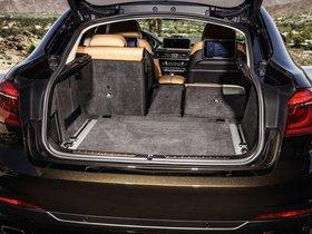 Ver foto 36 de BMW X6 xDrive50i F16 2014