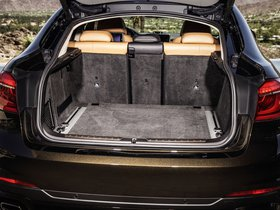 Ver foto 35 de BMW X6 xDrive50i F16 2014