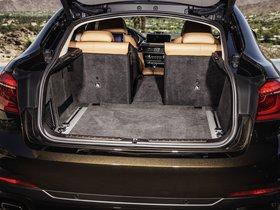 Ver foto 34 de BMW X6 xDrive50i F16 2014