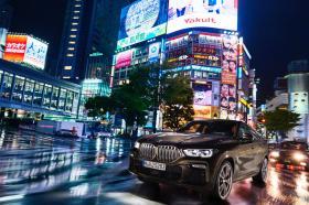 Ver foto 42 de BMW X6 M50i 2019