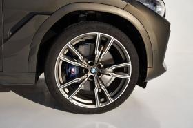Ver foto 11 de BMW X6 M50i 2019