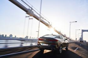 Ver foto 5 de BMW X6 M50i 2019