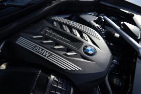 Ver foto 33 de BMW X6 M50i 2019
