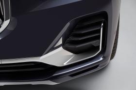 Ver foto 39 de BMW X7 xDrive40i (G07) 2019