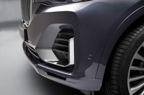 Ver foto 50 de BMW X7 xDrive40i (G07) 2019