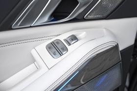 Ver foto 42 de BMW X7 xDrive40i (G07) 2019