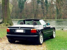 Ver foto 9 de BMW Z1 E30 1988