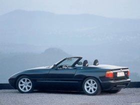 Ver foto 7 de BMW Z1 E30 1988