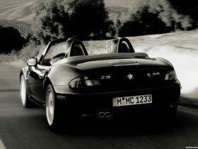 Ver foto 5 de BMW Z3 1996